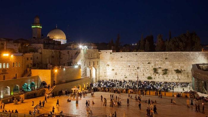 custom-tours_israel-palestine5