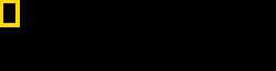 NG EXPEDITIONS horizontal_CMYK