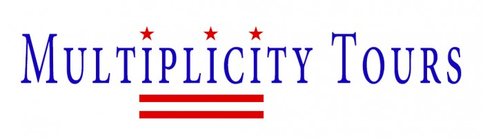 multiplicity text