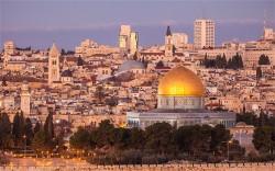 Jerusalem_s_skylin_2859770b