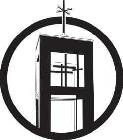 BelPres Icon Black