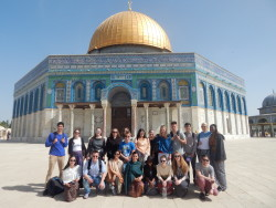 GroupPicAlAqsa