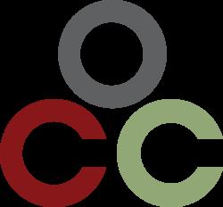 OCC Logo_Icon 2009_CMYK