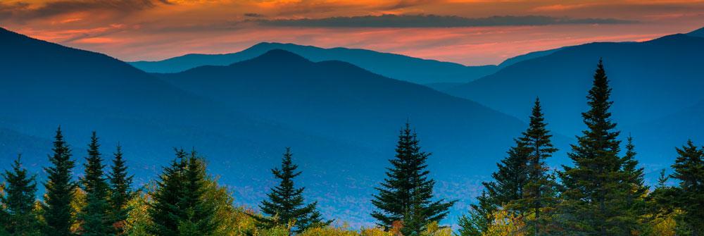 appalachian-mountains