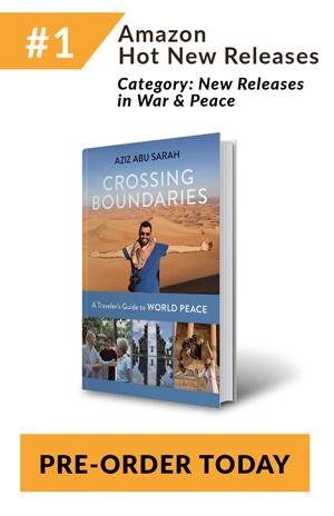 shop-crossing-boundaries-aziz-abu-sarah