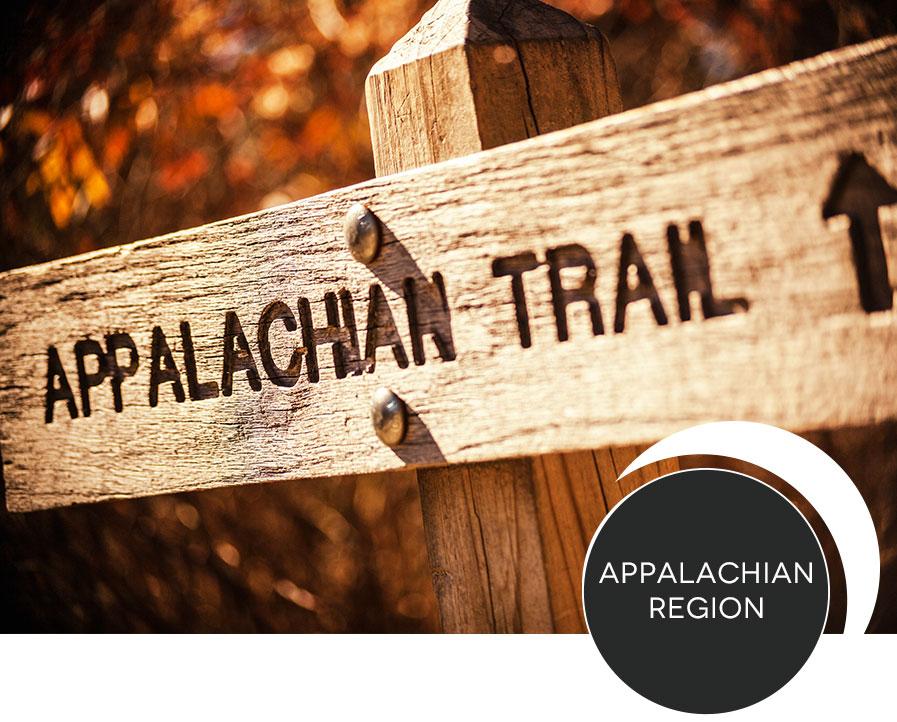 appalachian-tour