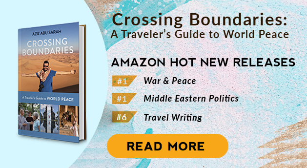crossing-boundaries-book-read-more-aziz