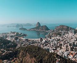 brazil-tours-thumbnail